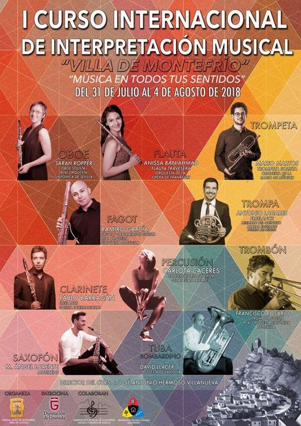 Cartel Curso Montefrío.jpg